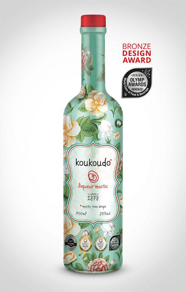 Koukoudo_Award